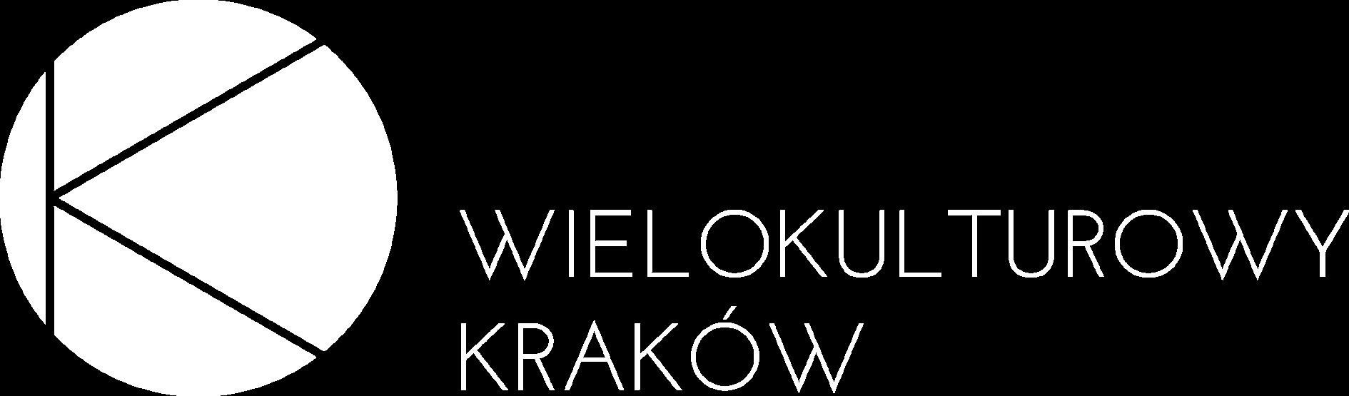 Wielokulturowy Kraków